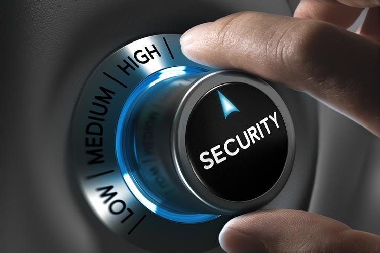 security-management